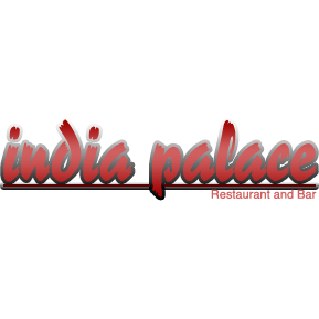 image of India Palace