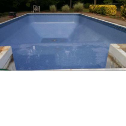 Lazy Day Pool and Spa, Inc. image 24