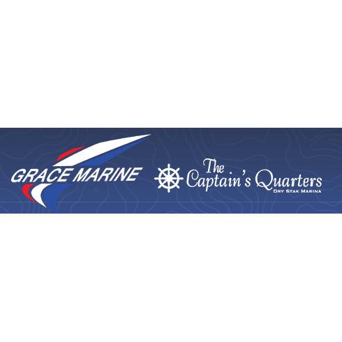Grace Marine