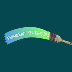 Paramount Painting Inc.
