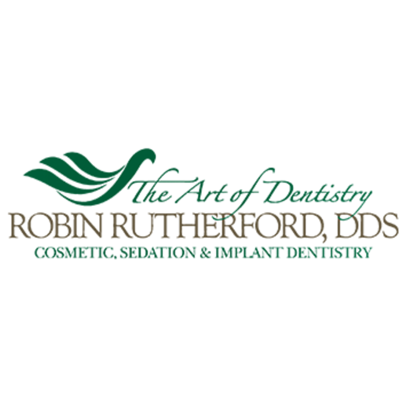 The Art of Dentistry - Robin Rutherford, DDS