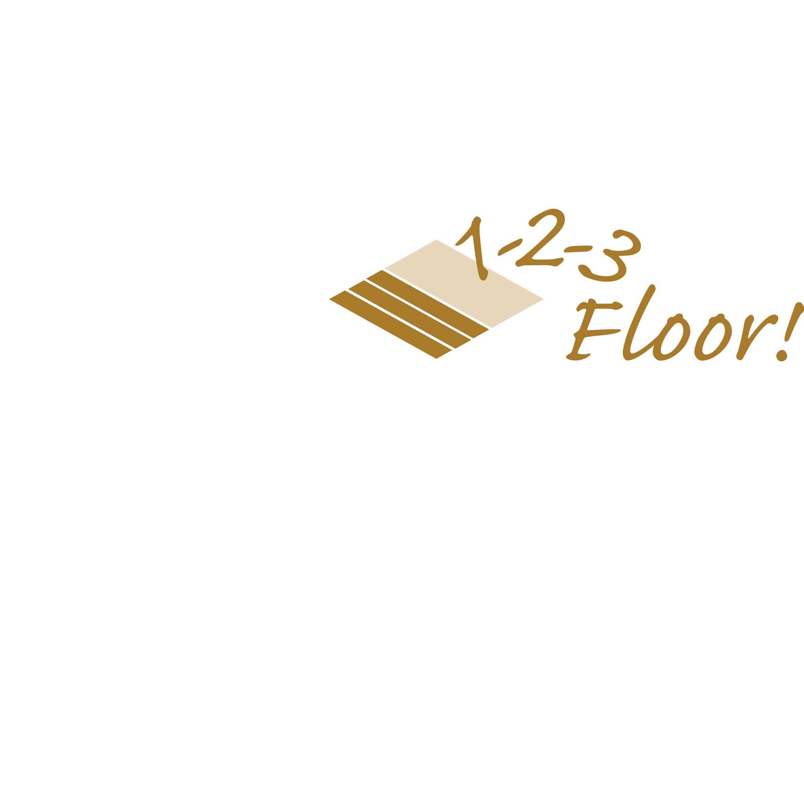 1-2-3 Floor!
