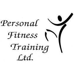Personal Fitness Training Ltd