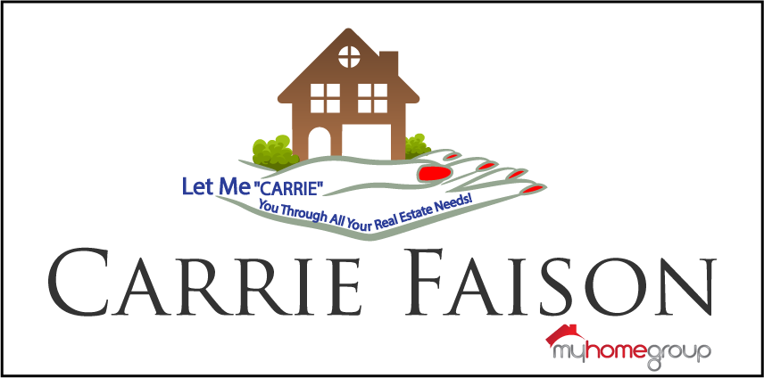 Carrie Faison Realtor with My Home Group Realty image 6