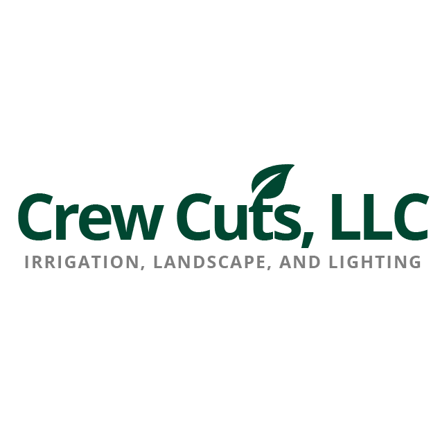 Crew Cuts, LLC