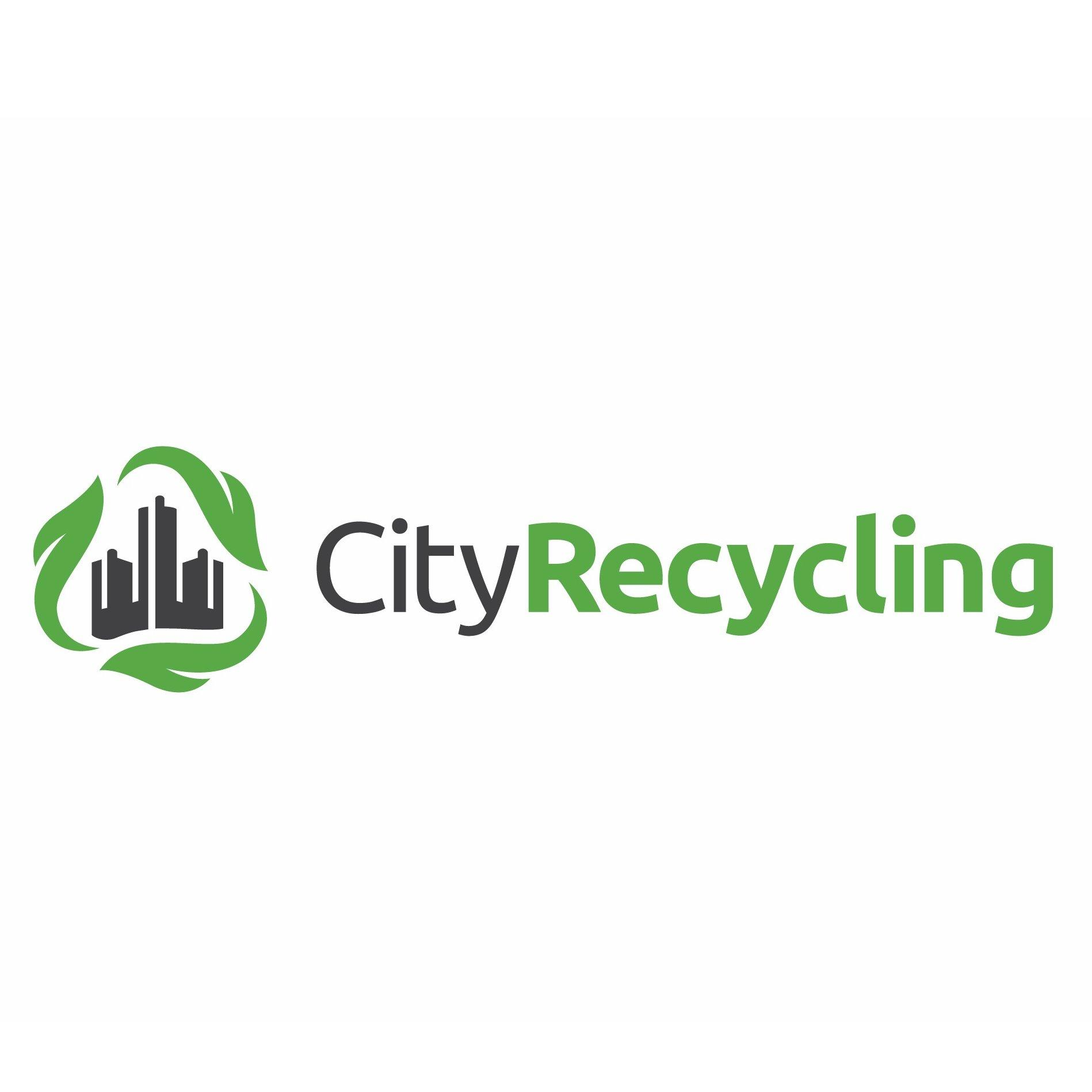City Recycling Inc image 3