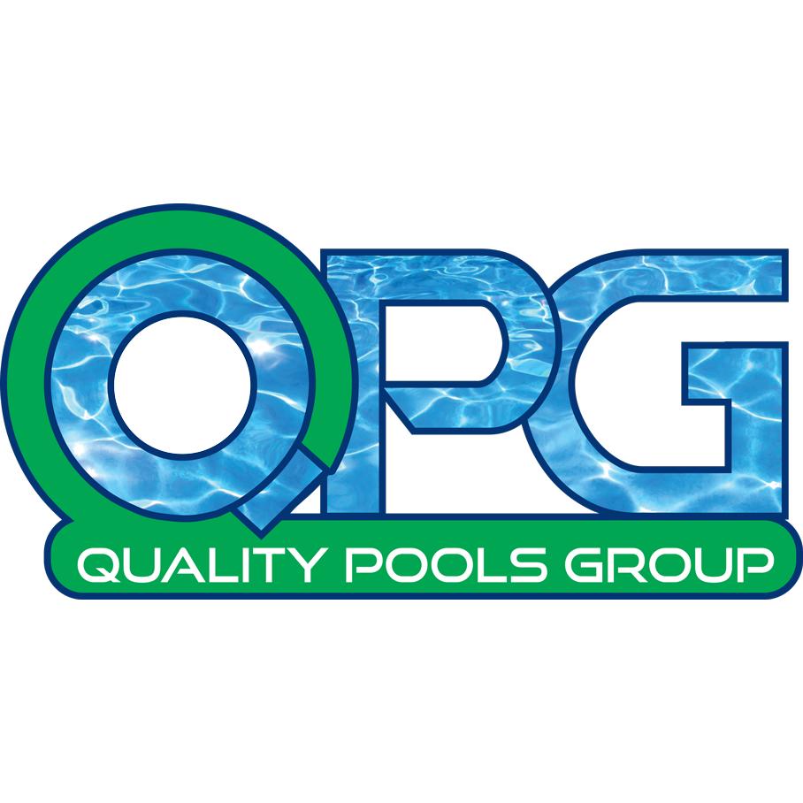 Quality Pools Group, Inc. image 5