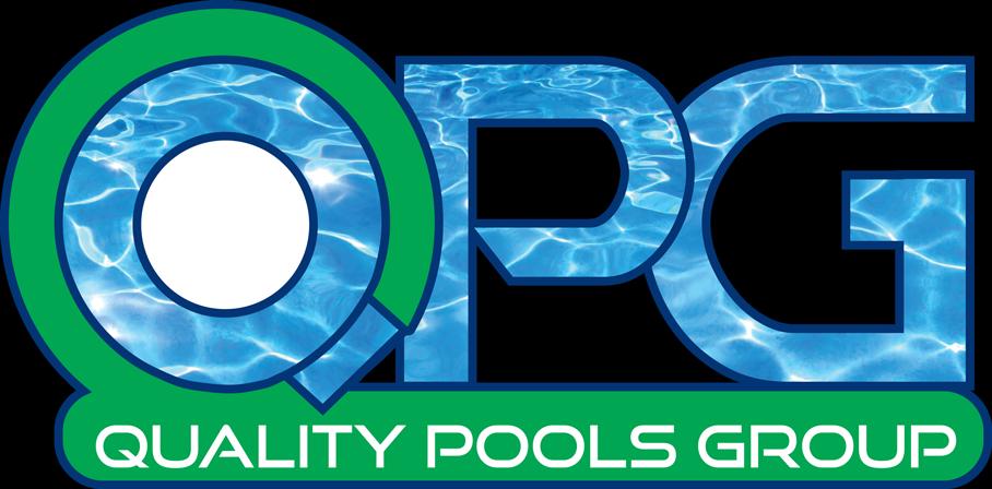 Quality Pools Group, Inc. image 0