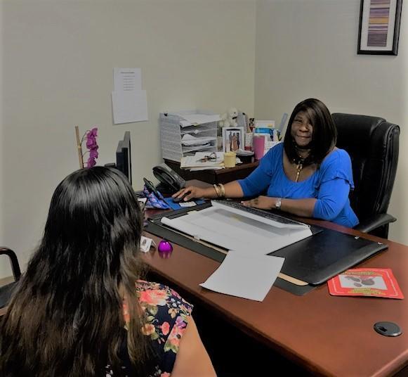 Kimberly Webb: Allstate Insurance image 4