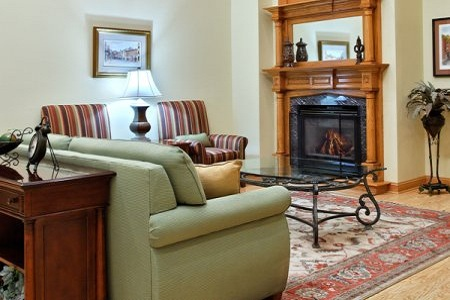 Country Inn & Suites by Radisson, Galena, IL image 1