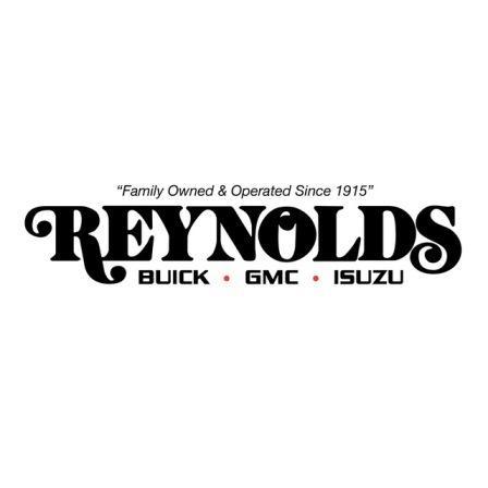 Reynolds Buick GMC Isuzu