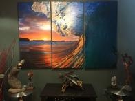 Image 2 | Galleria Provenza
