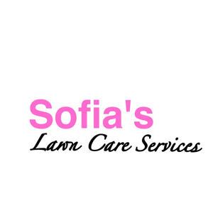 Sofia's Lawn Care Services