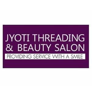 Jyoti Threading and Beauty Salon image 23