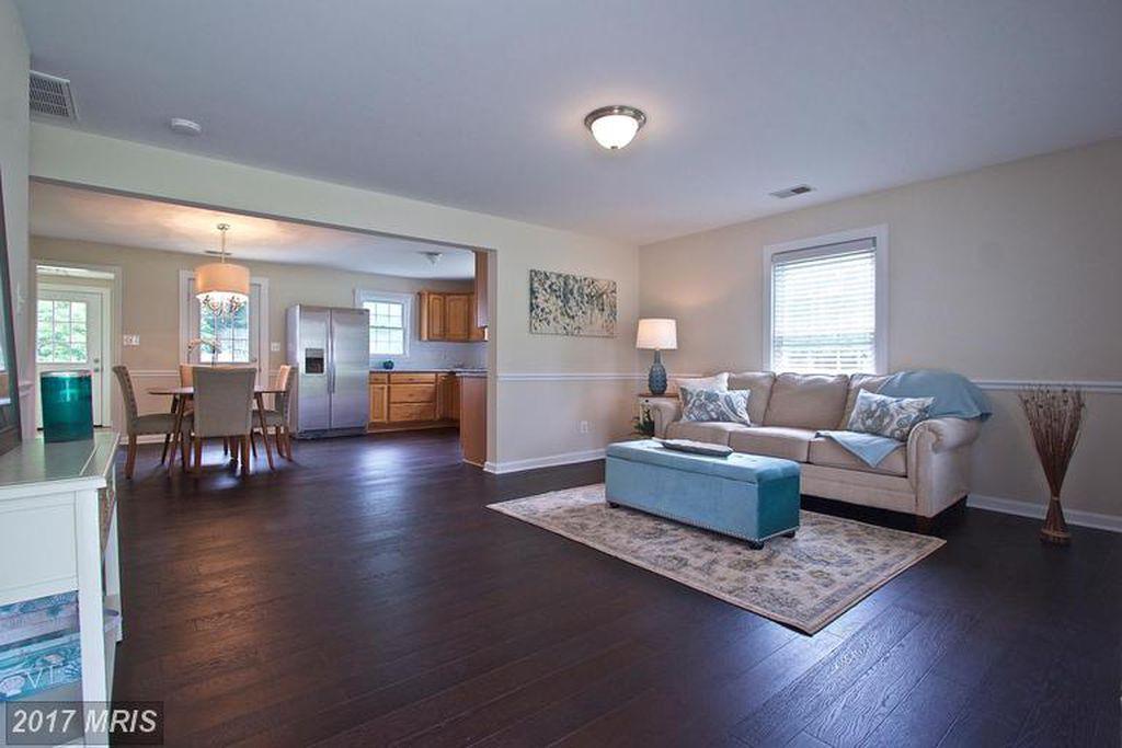 Chesapeake Home Buyers image 1