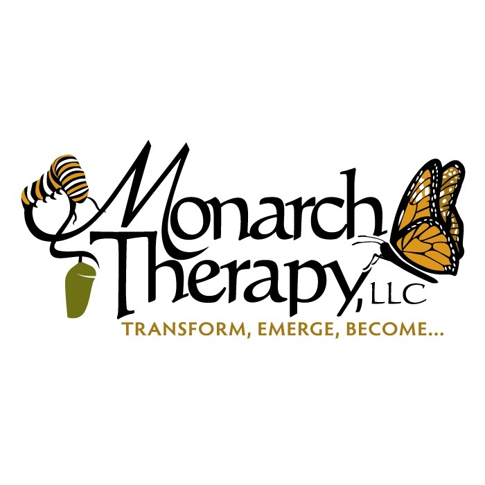 Monarch Therapy