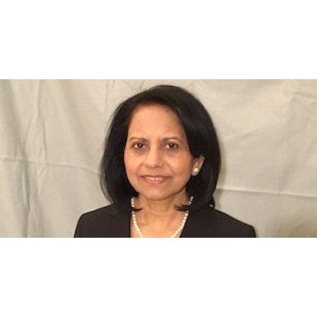 Silver Spring Dermatology: Purnima Sau, MD image 1