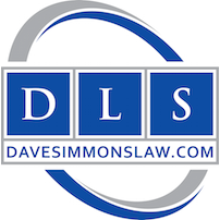 Law Offices of Dave L. Simmons, P.A. image 2