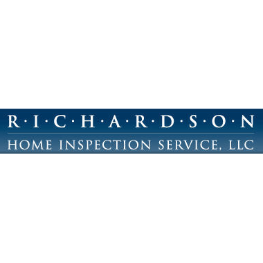 Richardson Home Inspection Service, LLC in Surry, NH ...