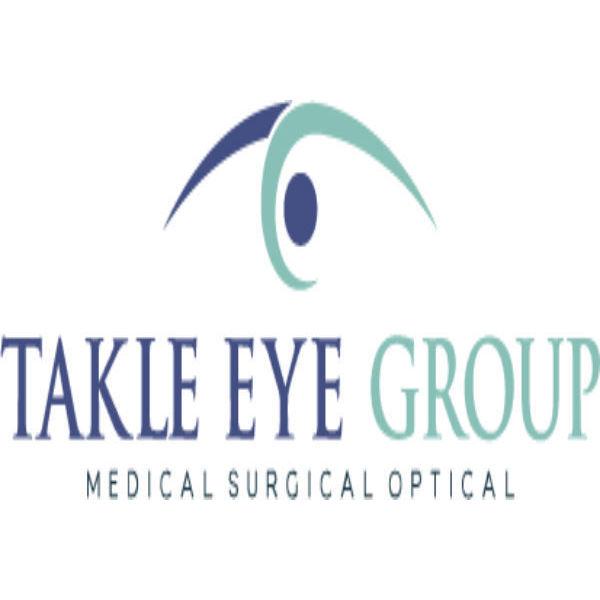 Takle Eye Group