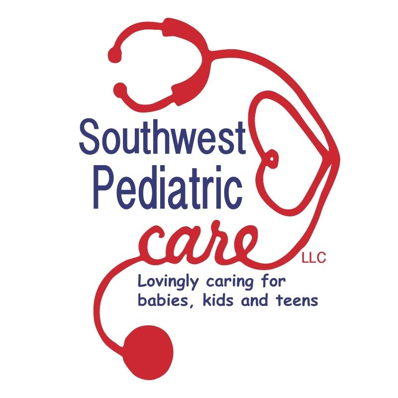 Southwest Pediatric Care image 1