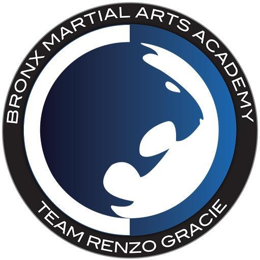 Bronx Martial Arts Academy