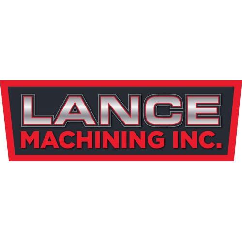 Lance Machining INC image 0