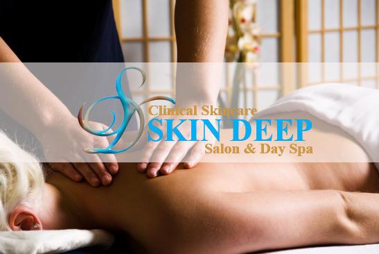 Skin Deep Day Spa Harker Heights