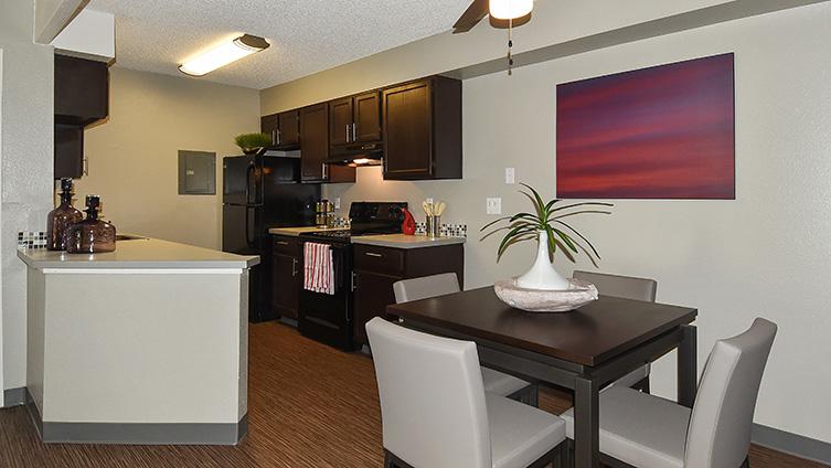 Velo Apartment Homes image 8