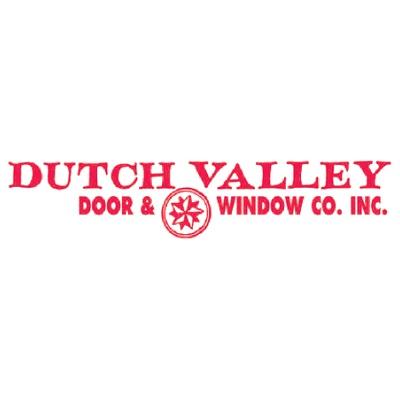 Dutch Valley Door & Window Co. image 0