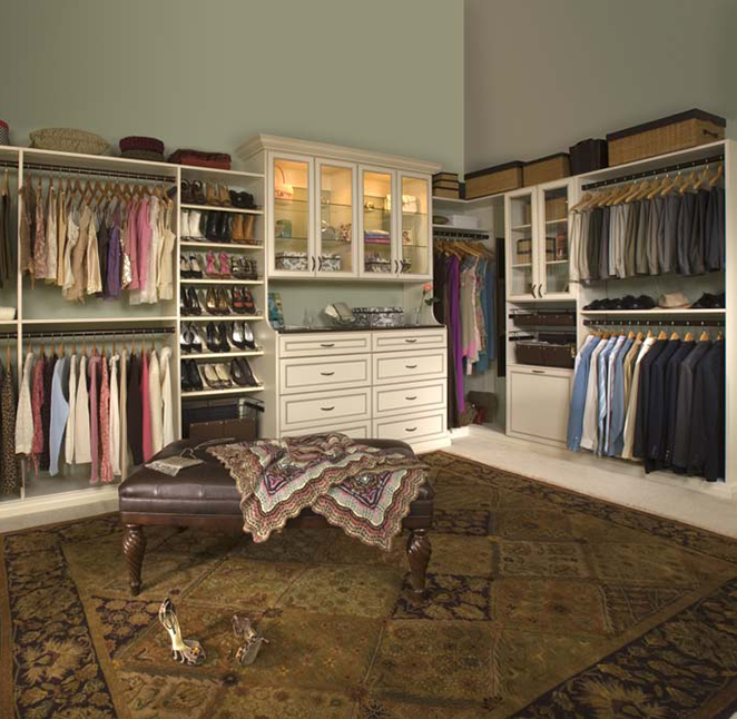 3 Sons Custom Closets LLC image 4