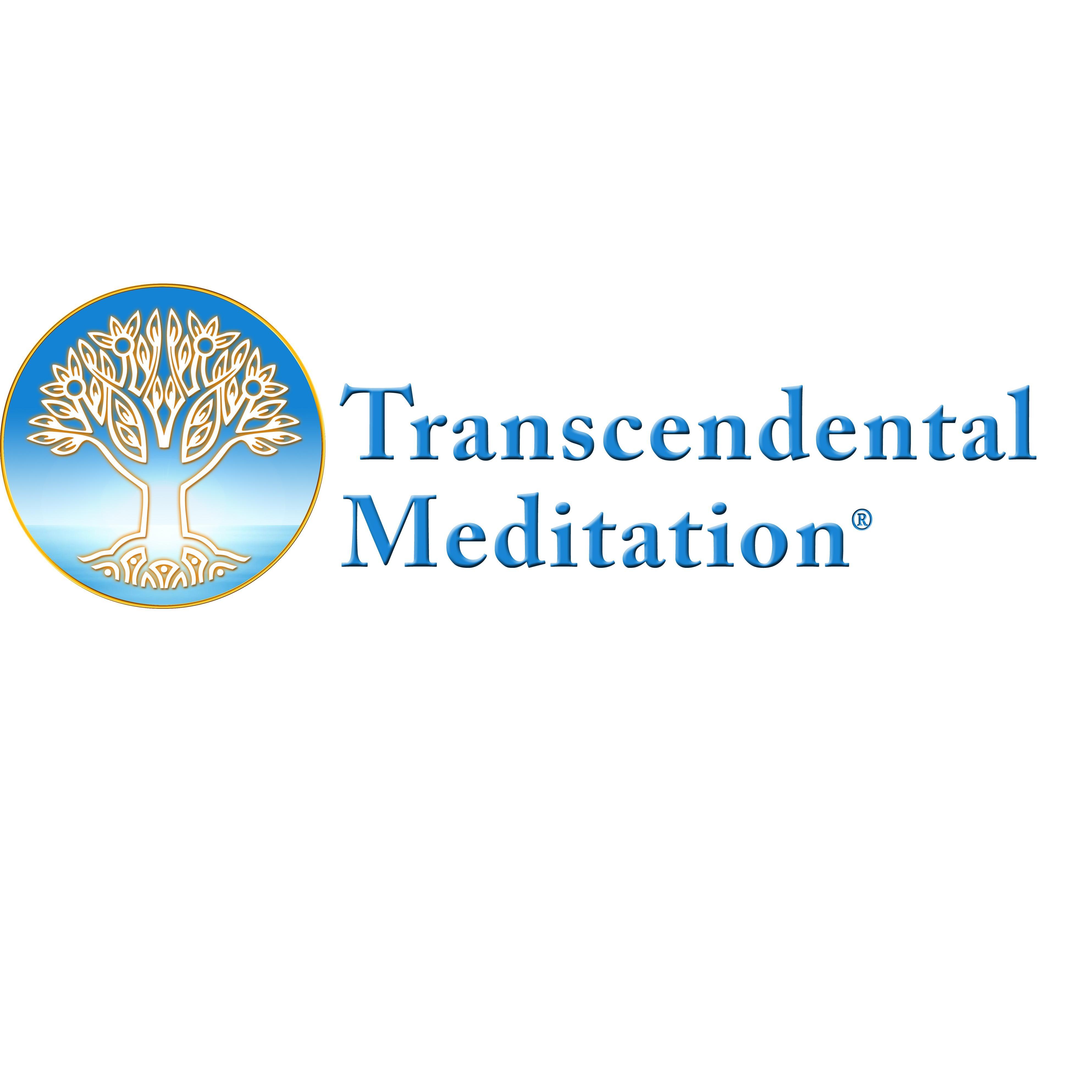 Pensacola Transcendental Meditation Center