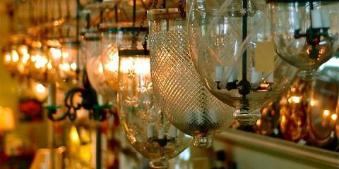 Lamp Arts Inc. image 4