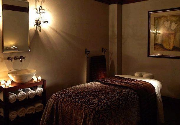 The Del Monte Lodge Renaissance Rochester Hotel & Spa image 3