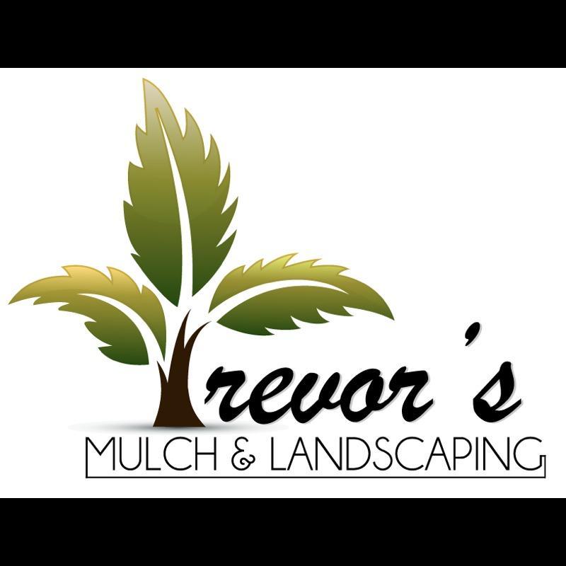 Trevor's Landscaping