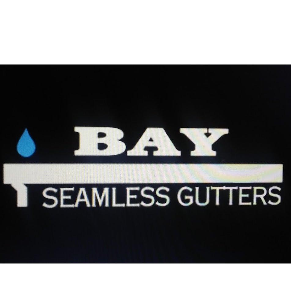 Bay Seamless Gutters LLC