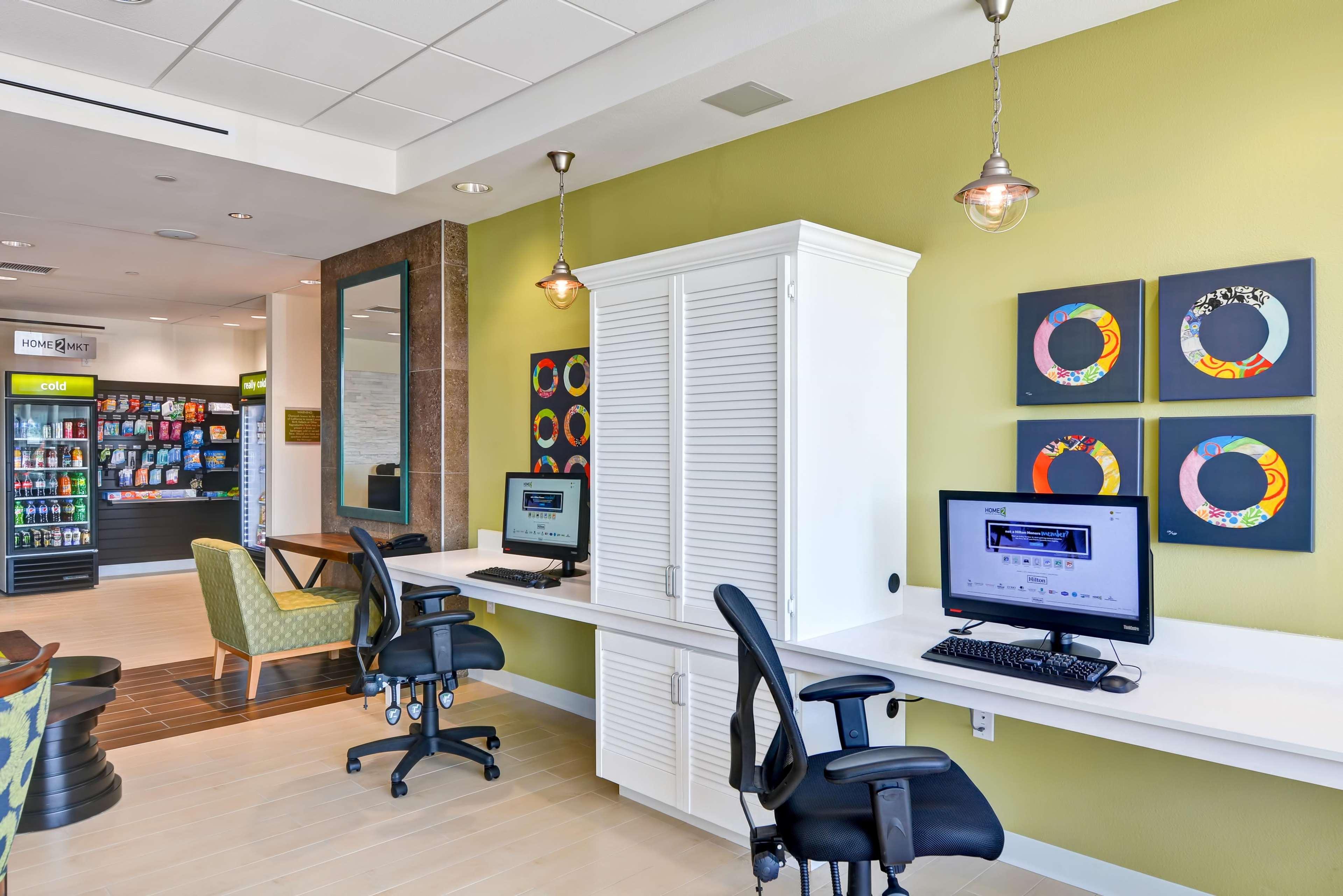 Home2 Suites by Hilton Azusa image 14