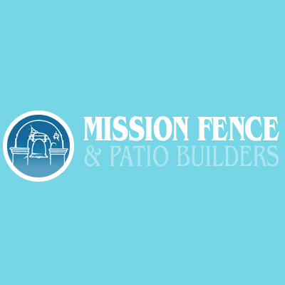 Mission Fence & Patio Builders in Rosemead, CA, photo #1