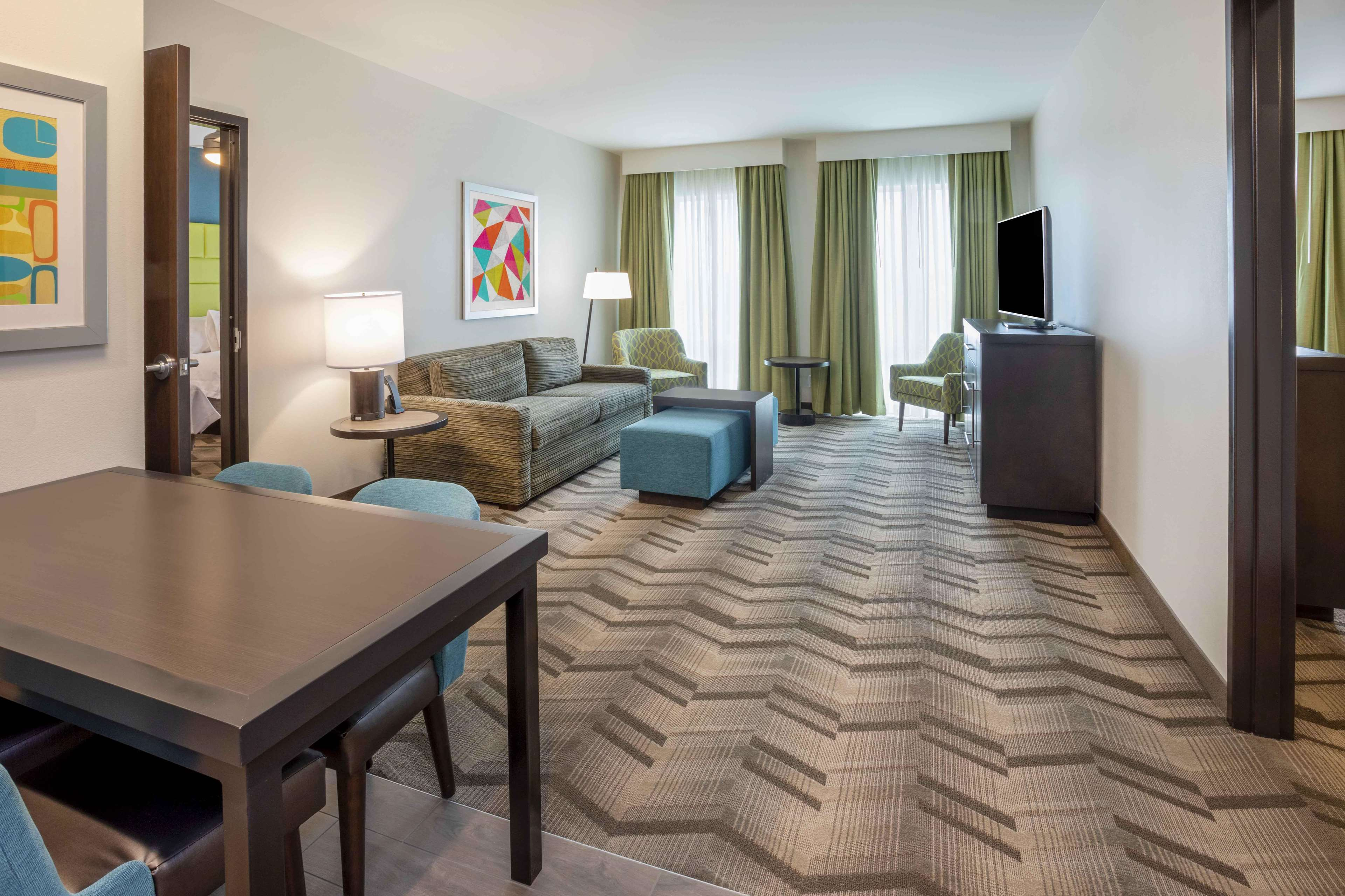 Homewood Suites by Hilton Edina Minneapolis image 18