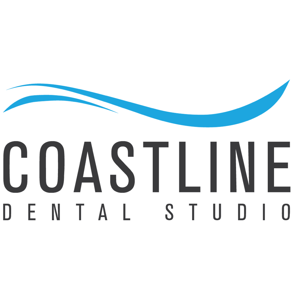 Coastline Dental Studio