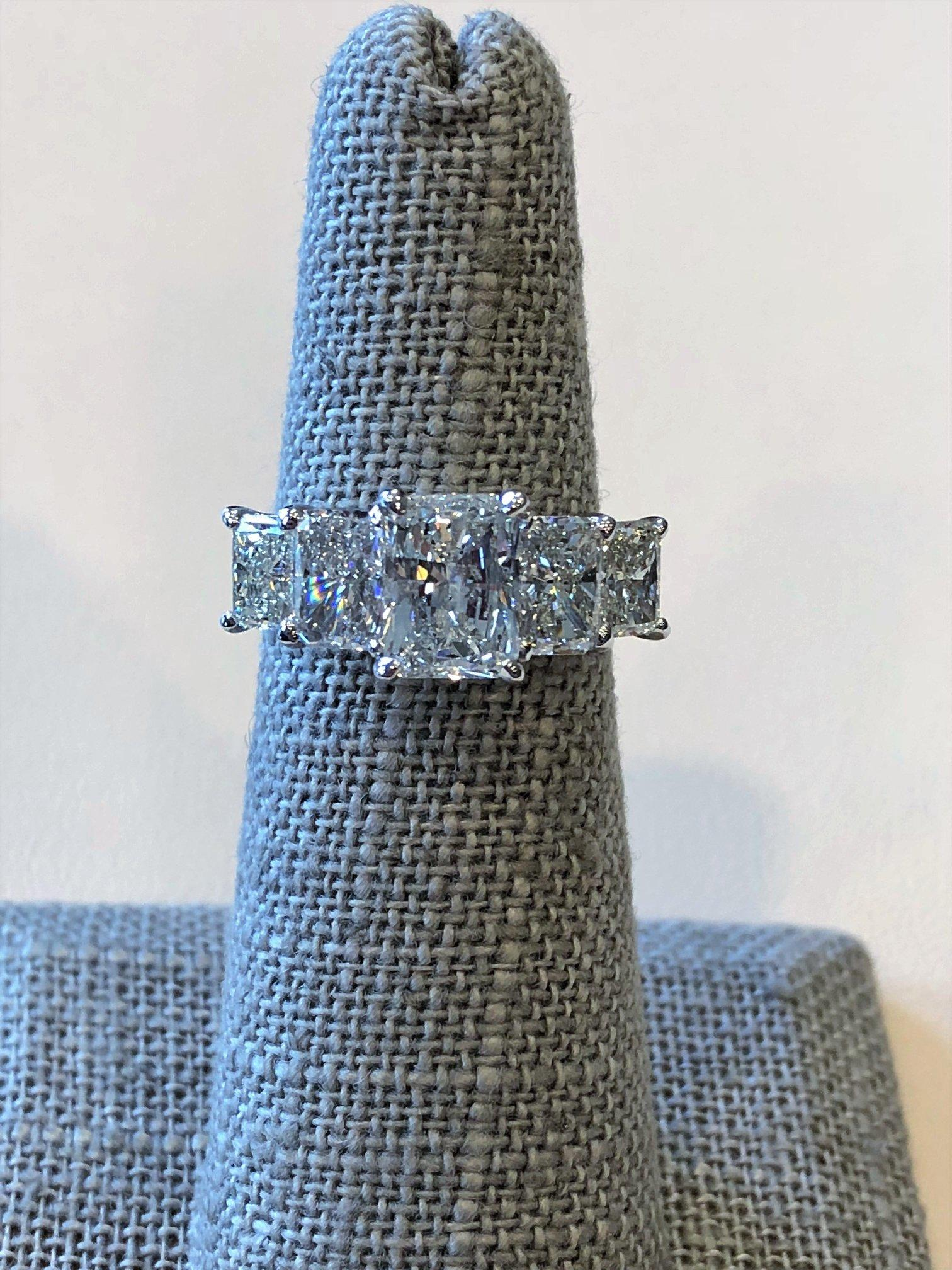 Bulow Jewelers image 6