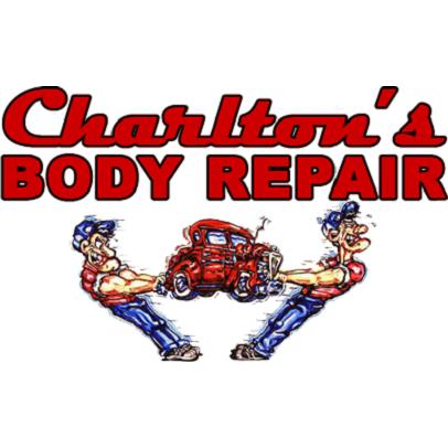 Charlton's Body Repair