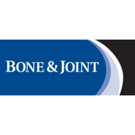 image of Bone & Joint at Plover