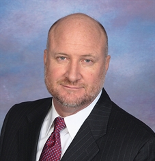 Jay Matthews - Ameriprise Financial Services, Inc. image 0