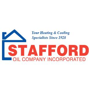 Stafford Oil Company, Inc.