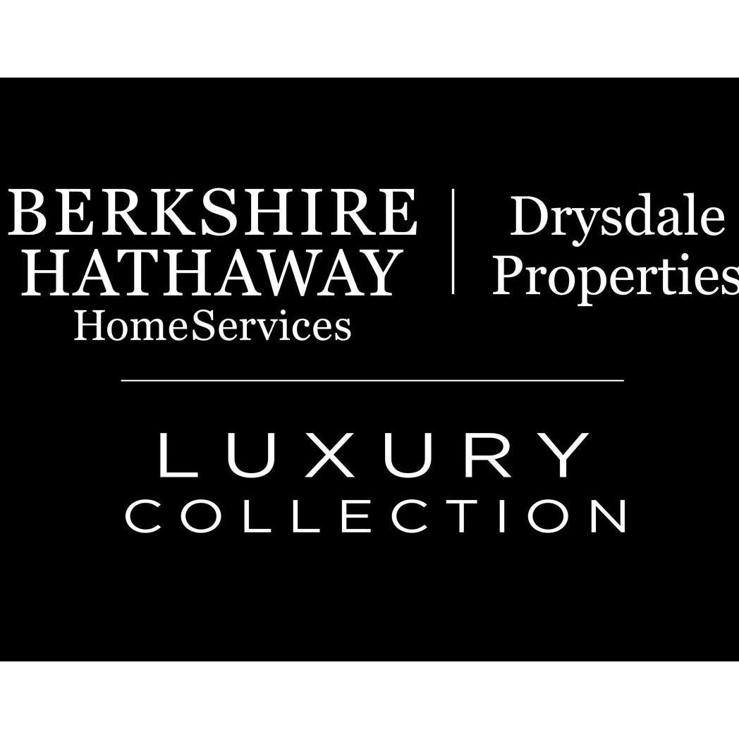 Sunae Chon - Berkshire Hathaway HomeServices I Drysdale Properties