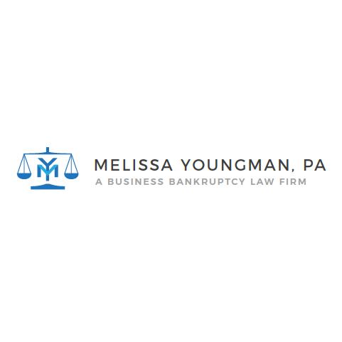 Melissa Youngman, PA