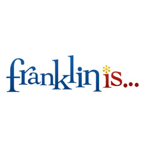 FranklinIs...