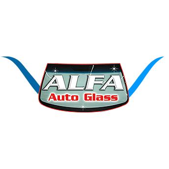 Alfa Auto Glass in Tustin, CA, photo #1