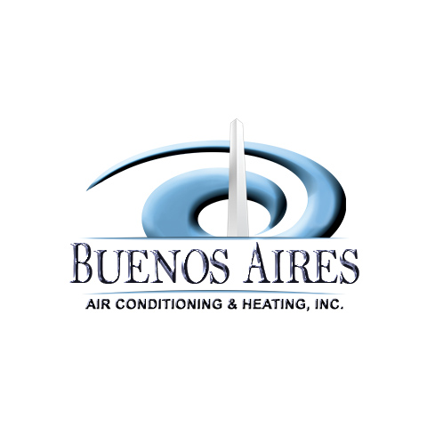 Buenos Aires Air Conditioning & Heating, Inc.
